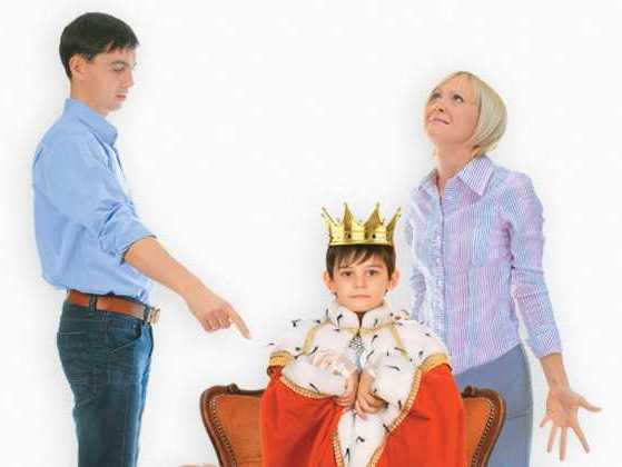 tirania-infantil