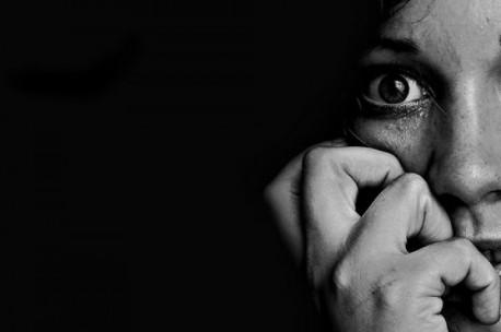 Síndrome-do-Pânico
